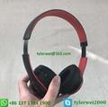 Beats Solo3 Wireless Headphones beats by dre solo3 headphone 7