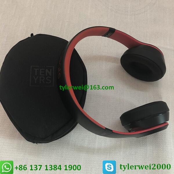 Beats Solo3 Wireless Headphones beats by dre solo3 headphone 11