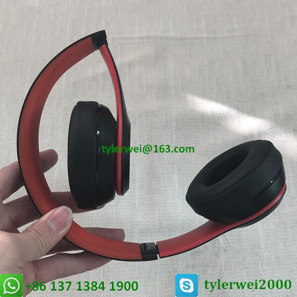 Beats Solo3 Wireless Headphones beats by dre solo3 headphone 9