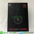 Beats Solo3 Wireless Headphones beats by dre solo3 headphone 13