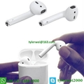 Apple Airpods wireless with W1 chip in-ear earphone 3