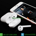 Apple Airpods wireless with W1 chip in-ear earphone 10