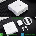 Apple Airpods wireless with W1 chip in-ear earphone 15