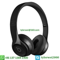 Beats Solo3 Wireless Headphones beats