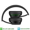 Beats Solo3 Wireless Headphones beats wireless headphone - gloss black solo 3 2