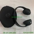 Beats Solo3 Wireless Headphones beats wireless headphone - gloss black solo 3 10