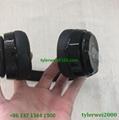 Beats Solo3 Wireless Headphones beats wireless headphone - gloss black solo 3 8