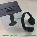 Beats Solo3 Wireless Headphones beats wireless headphone - gloss black solo 3 11