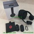 Beats Solo3 Wireless Headphones beats wireless headphone - gloss black solo 3 18