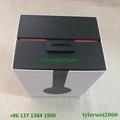 Beats Solo3 Wireless Headphones beats wireless headphone - gloss black solo 3 17