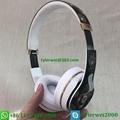 Beats Solo3 Wireless Headphones Special Edition Line Friends solo 3 wireless 6