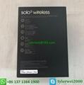 Beats Solo3 Wireless Headphones Special Edition Line Friends solo 3 wireless 15