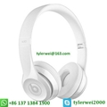 Beats Solo3 Wireless Headphones beats by