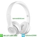Beats Solo3 Wireless Headphones beats by dre solo 3 wireless white