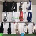 Beats Solo3 Wireless Headphones beats by