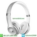 Beats Solo3 Wireless headphone beats by
