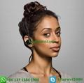Beats by dr dre powerbeats3 wireless earphone beats powerbeats 3 wireless   18