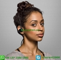 Beats by dr dre powerbeats3 wireless earphone original powerbeats 3 wireless   18