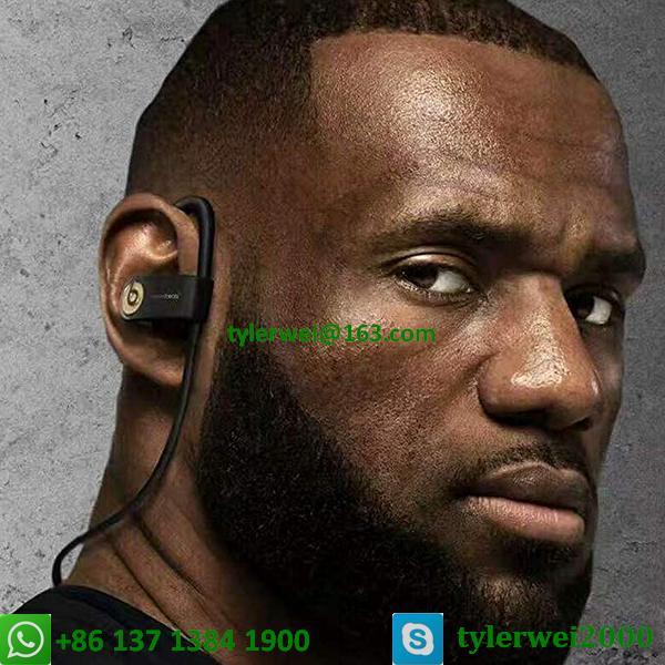 Beats by dr dre powerbeats3 wireless earphone beats powerbeats 3 wireless   19