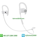 Beats by dr dre powerbeats3 wireless beats powerbeats 3 earphone