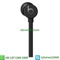 Beats by Dr. Dre - urBeats3 Earphones with Lightning Connector urbeats 3 2