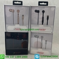 Beats by Dr. Dre - urBeats3 Earphones with Lightning Connector urbeats 3 20
