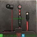 Beats urBeats3 Earphones with Lightning Connector beats by dr dre urbeats 3 13