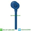 Beats by Dr Dre urBeats3 Earphones with 3.5mm Plug blue urbeats 3