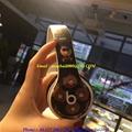 Wholesale mini solo wireless by dr.dre headphones  14
