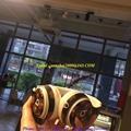 Wholesale mini solo wireless by dr.dre headphones  15