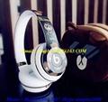 Wholesale mini solo wireless by dr.dre headphones