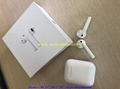 Hot selings airpods earbud with high quality for wholesale 4
