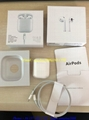 Hot selings airpods earbud with high