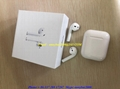 Hot selings airpods earbud with high quality for wholesale 6