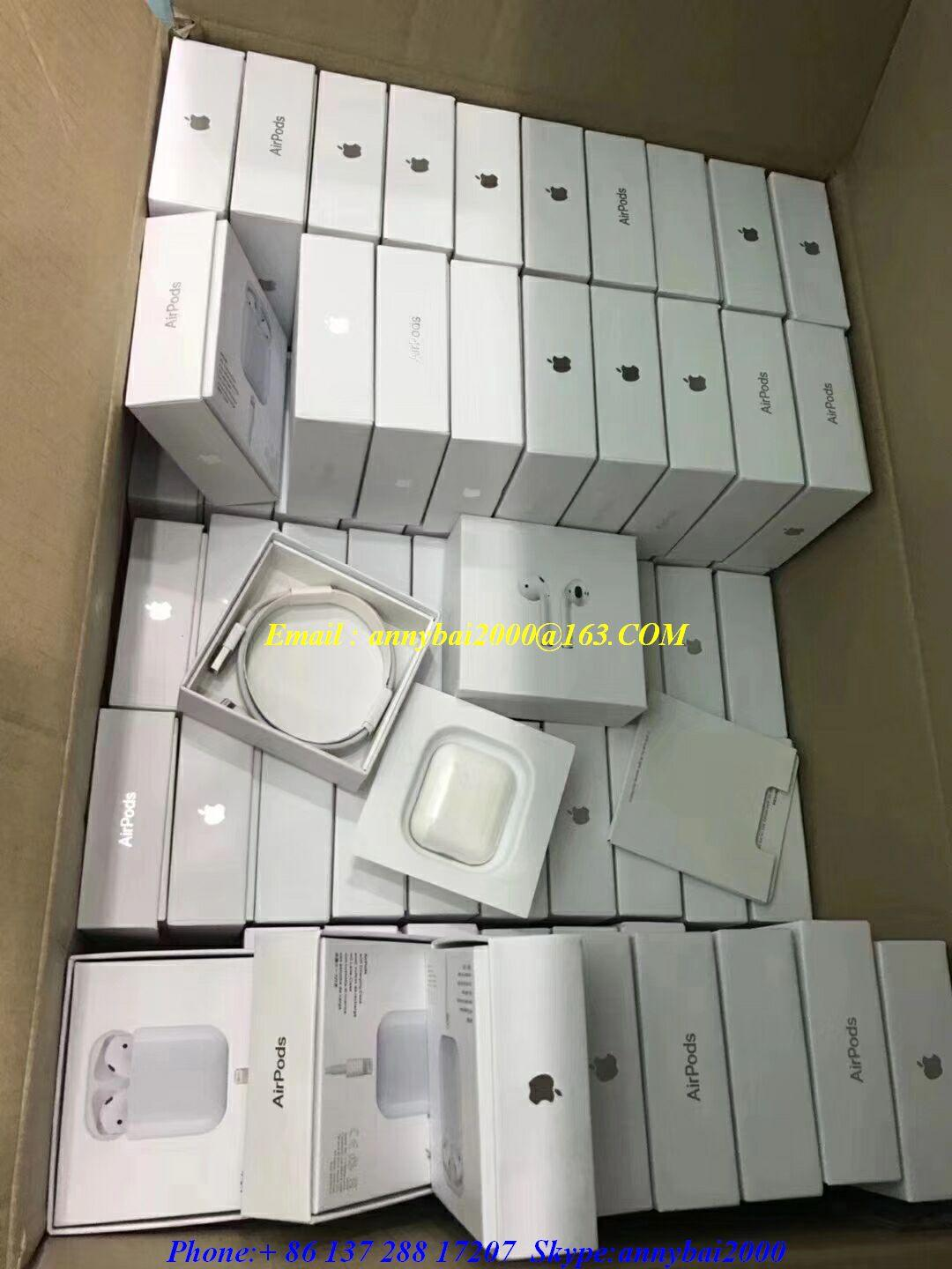 Hot selings airpods earbud with high quality for wholesale 1