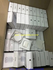 Hot selings airpods earbud with high quality for wholesale