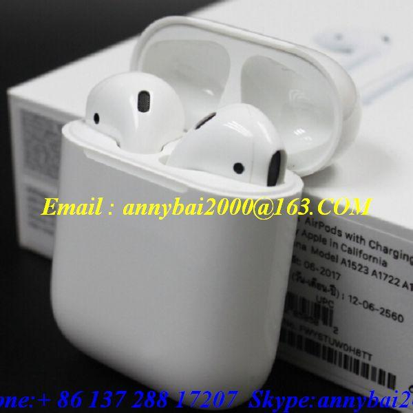 Hot selings airpods earbud with high quality for wholesale 12
