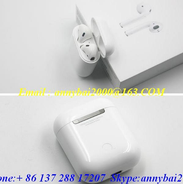 Hot selings airpods earbud with high quality for wholesale 16