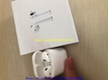 Hot selings airpods earbud with high quality for wholesale 10