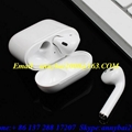 Hot selings airpods earbud with high quality for wholesale 19