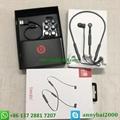 Good sellings for beatsX earphone sports