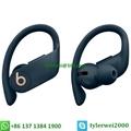 Powerbeats Pro Totally Wireless Earphones Beats by Dr Dre 3