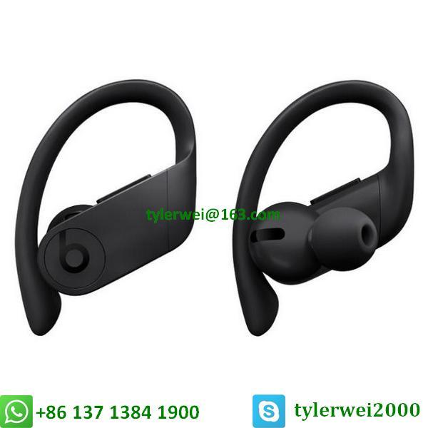 Powerbeats Pro Totally Wireless Earphones Beats by Dr Dre 1