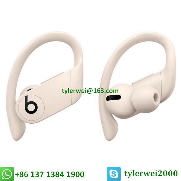 Powerbeats Pro Totally Wireless Earphones Beats by Dr Dre 4