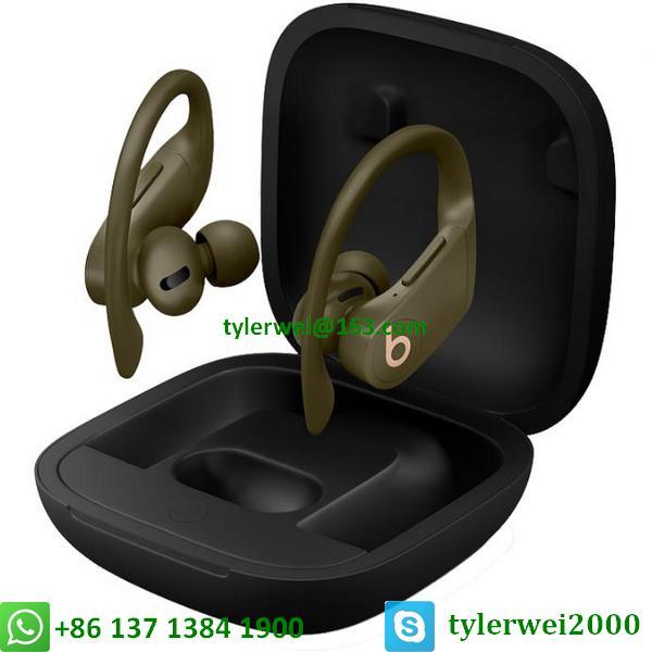 Powerbeats Pro Totally Wireless Earphones Beats by Dr Dre 7
