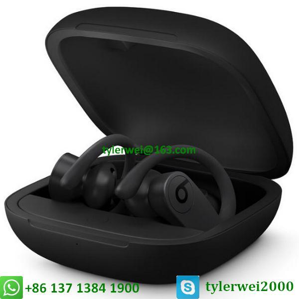Powerbeats Pro Totally Wireless Earphones Beats by Dr Dre 8