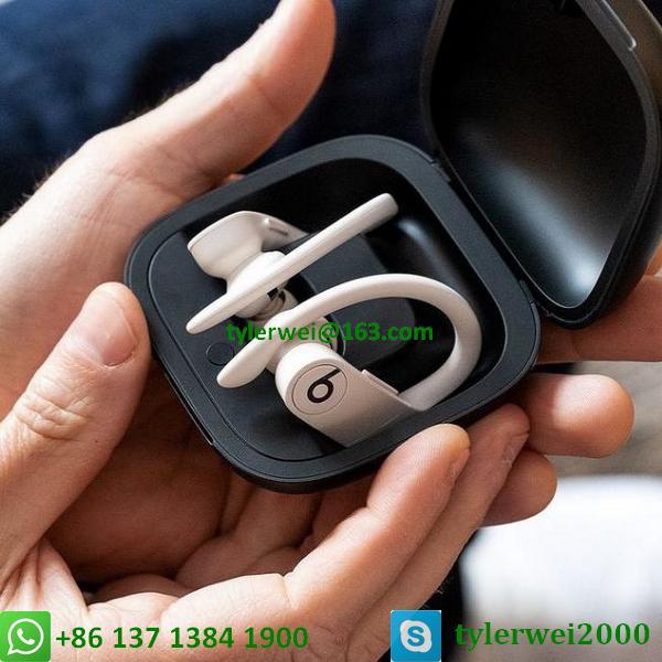 Powerbeats Pro Totally Wireless Earphones Beats by Dr Dre 9