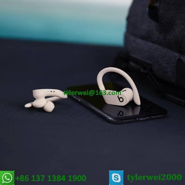 Powerbeats Pro Totally Wireless Earphones Beats by Dr Dre 11