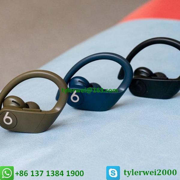 Powerbeats Pro Totally Wireless Earphones Beats by Dr Dre 13
