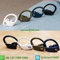 Powerbeats Pro Totally Wireless